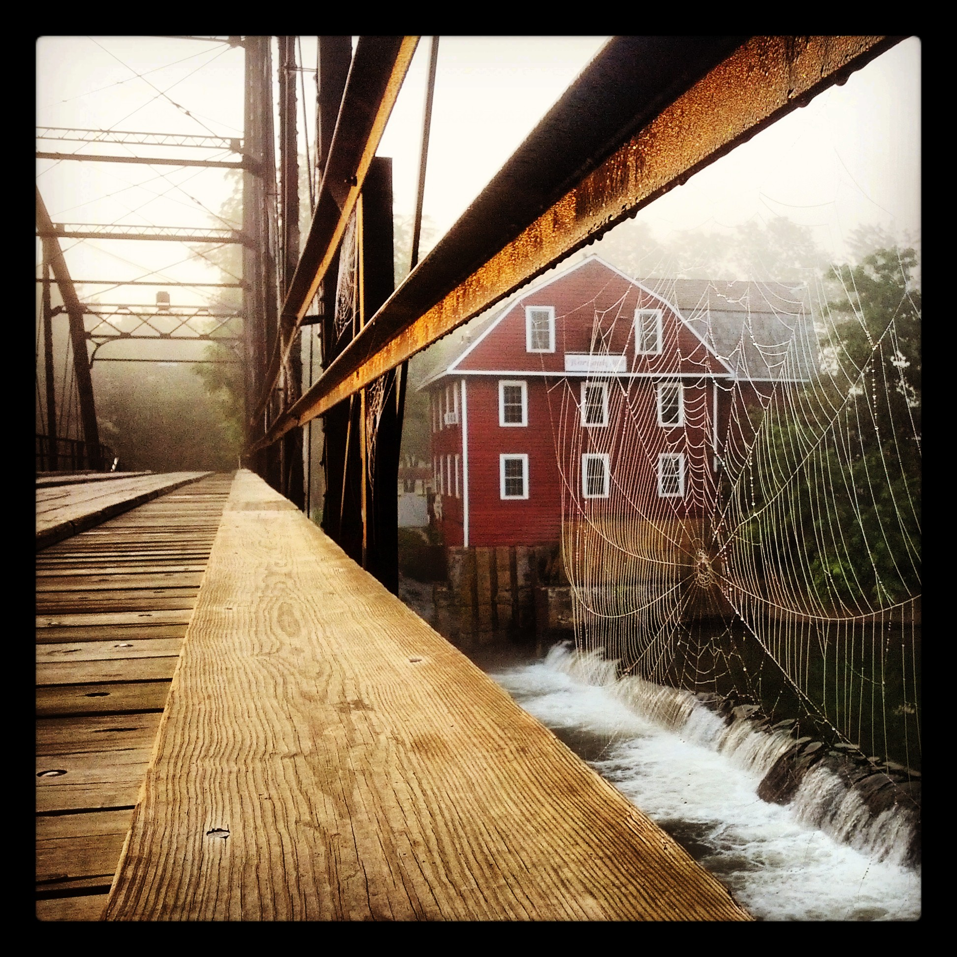 war_eagle_mill_cobweb